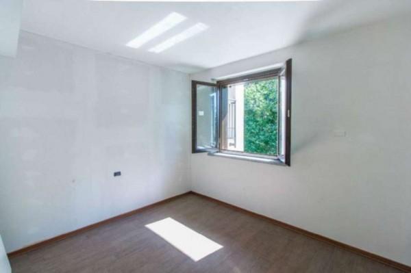 Appartamento in vendita a Varese, 90 mq - Foto 6