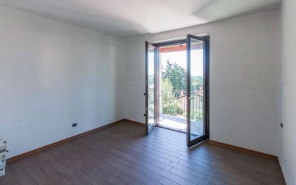 Appartamento in vendita a Varese, 90 mq - Foto 7