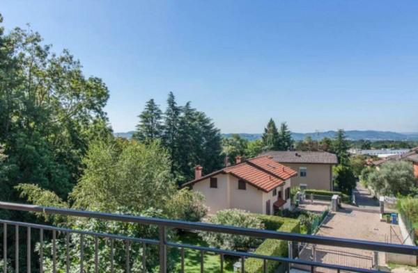Appartamento in vendita a Varese, 90 mq - Foto 4
