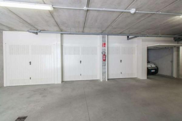 Appartamento in vendita a Varese, 90 mq - Foto 3