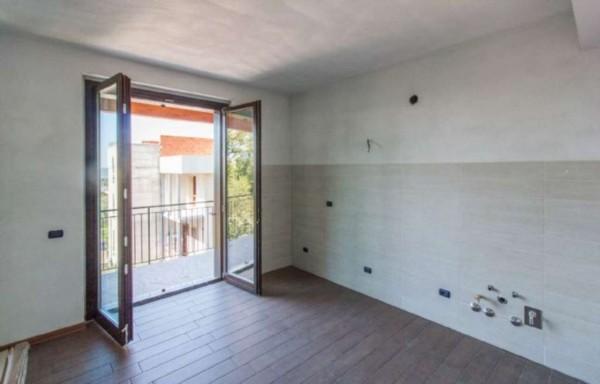 Appartamento in vendita a Varese, 90 mq - Foto 9