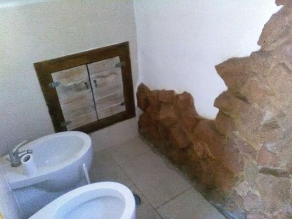 Villa in vendita a Roma, Casal Selce, 175 mq - Foto 8