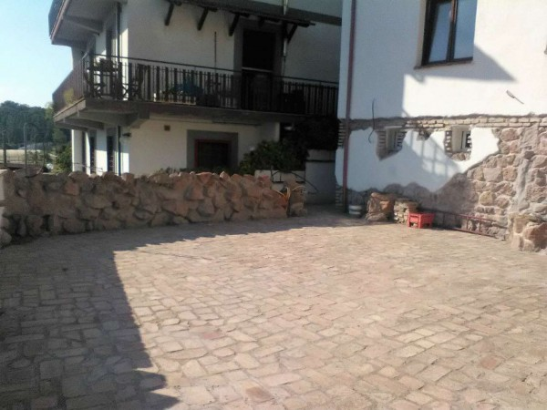 Villa in vendita a Roma, Casal Selce, 175 mq - Foto 22