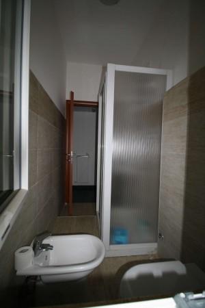 Appartamento in vendita a Varazze, Stazione, Arredato, con giardino, 50 mq - Foto 11