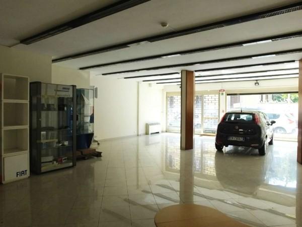 Negozio in affitto a Firenze, 350 mq - Foto 11