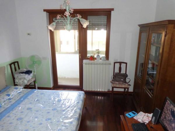Appartamento in vendita a Roma, Torresina, 105 mq - Foto 13