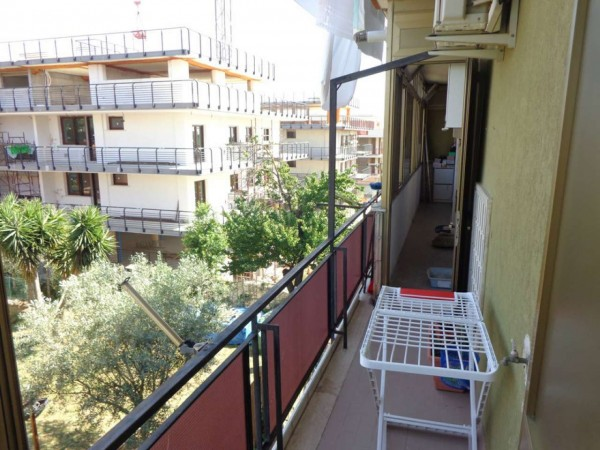 Appartamento in vendita a Roma, Torresina, 105 mq - Foto 3