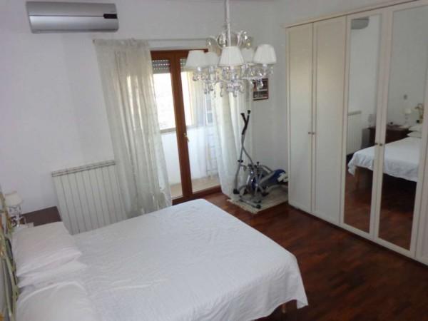 Appartamento in vendita a Roma, Torresina, 105 mq - Foto 8