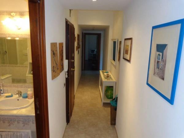 Appartamento in vendita a Roma, Torresina, 105 mq - Foto 14