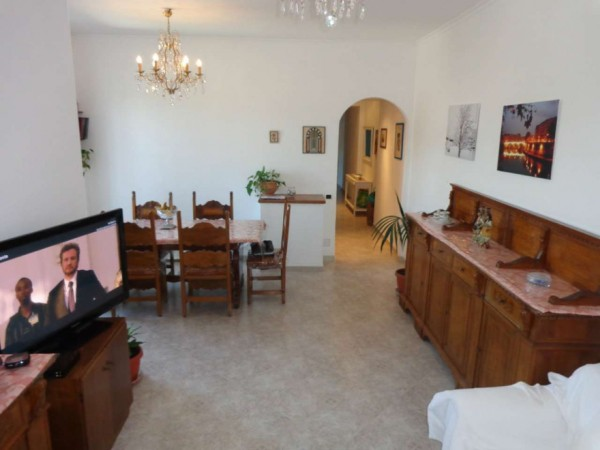 Appartamento in vendita a Roma, Torresina, 105 mq - Foto 17