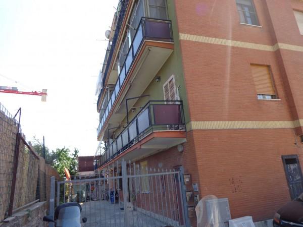 Appartamento in vendita a Roma, Torresina, 105 mq - Foto 2