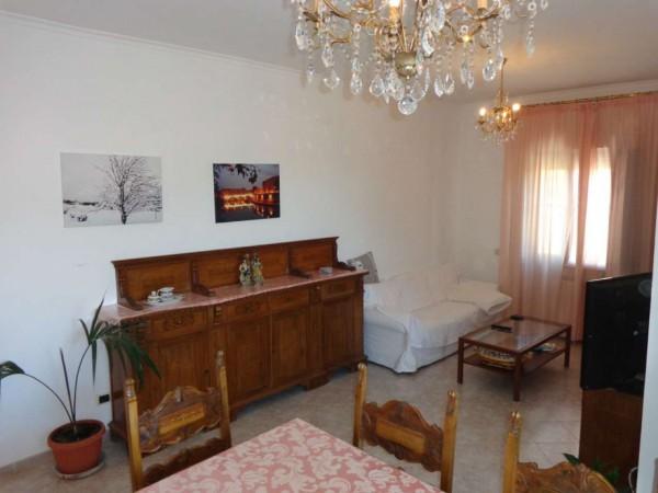 Appartamento in vendita a Roma, Torresina, 105 mq - Foto 19