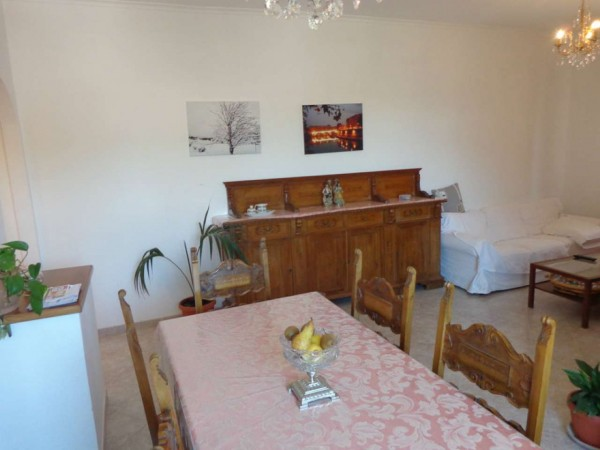 Appartamento in vendita a Roma, Torresina, 105 mq - Foto 20