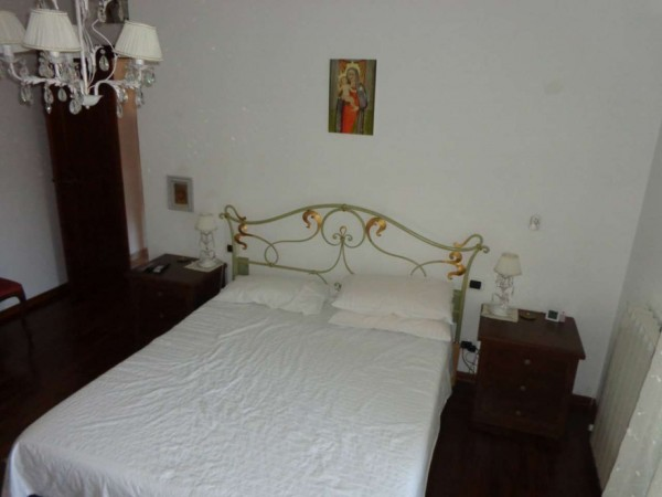 Appartamento in vendita a Roma, Torresina, 105 mq - Foto 5