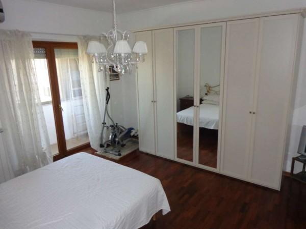 Appartamento in vendita a Roma, Torresina, 105 mq - Foto 6