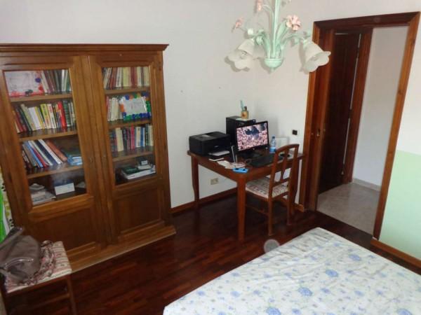 Appartamento in vendita a Roma, Torresina, 105 mq - Foto 9