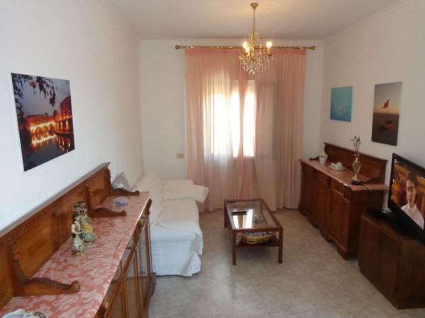 Appartamento in vendita a Roma, Torresina, 105 mq - Foto 18