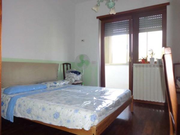Appartamento in vendita a Roma, Torresina, 105 mq - Foto 11