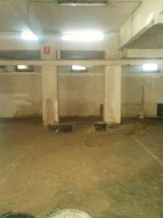 Locale Commerciale  in vendita a Genova, Bolzaneto, 500 mq - Foto 17
