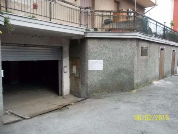 Locale Commerciale  in vendita a Genova, Bolzaneto, 500 mq - Foto 22