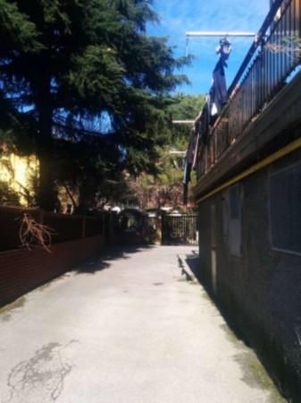 Locale Commerciale  in vendita a Genova, Bolzaneto, 500 mq - Foto 6