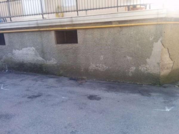 Locale Commerciale  in vendita a Genova, Bolzaneto, 500 mq - Foto 5