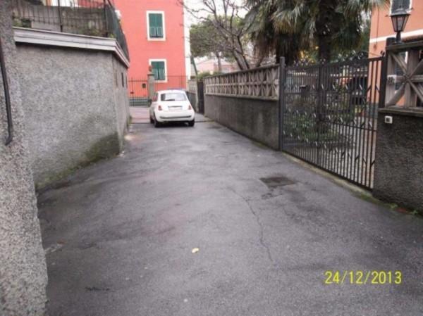 Locale Commerciale  in vendita a Genova, Bolzaneto, 500 mq - Foto 14