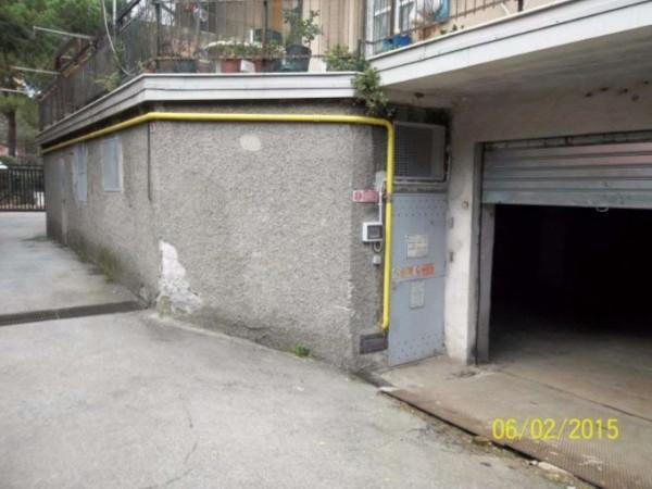 Locale Commerciale  in vendita a Genova, Bolzaneto, 500 mq - Foto 10