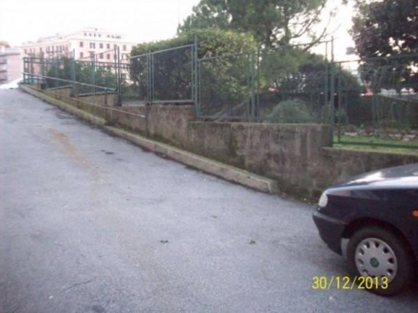 Locale Commerciale  in vendita a Genova, Bolzaneto, 500 mq - Foto 8