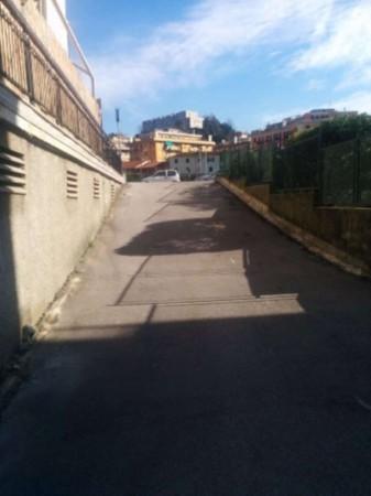 Locale Commerciale  in vendita a Genova, Bolzaneto, 500 mq - Foto 4