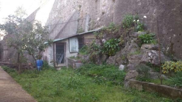 Appartamento in vendita a Genova, San Fruttuoso, Con giardino, 68 mq - Foto 19