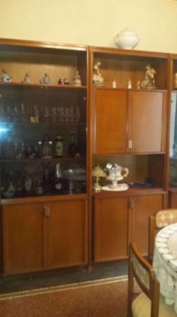 Appartamento in vendita a Genova, San Fruttuoso, Con giardino, 68 mq - Foto 11