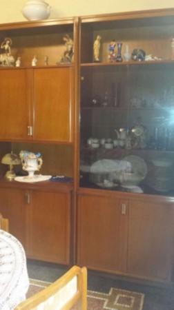 Appartamento in vendita a Genova, San Fruttuoso, Con giardino, 68 mq - Foto 14
