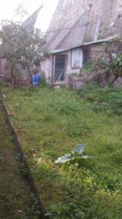 Appartamento in vendita a Genova, San Fruttuoso, Con giardino, 68 mq - Foto 13