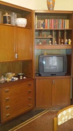 Appartamento in vendita a Genova, San Fruttuoso, Con giardino, 68 mq - Foto 15