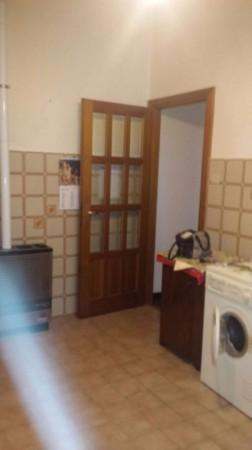 Appartamento in vendita a Genova, San Fruttuoso, Con giardino, 68 mq - Foto 10