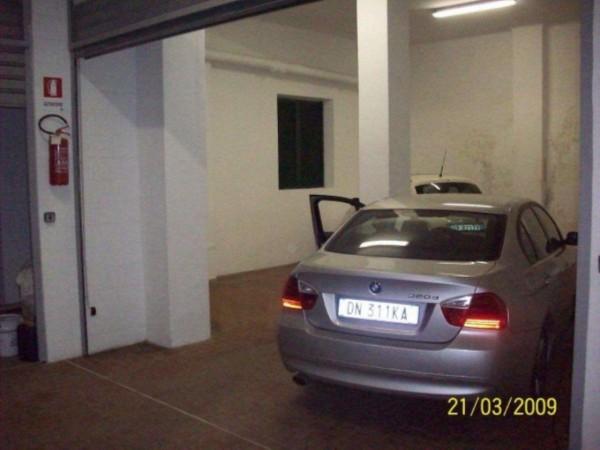 Immobile in vendita a Genova, Sestri Ponente, 45 mq - Foto 10