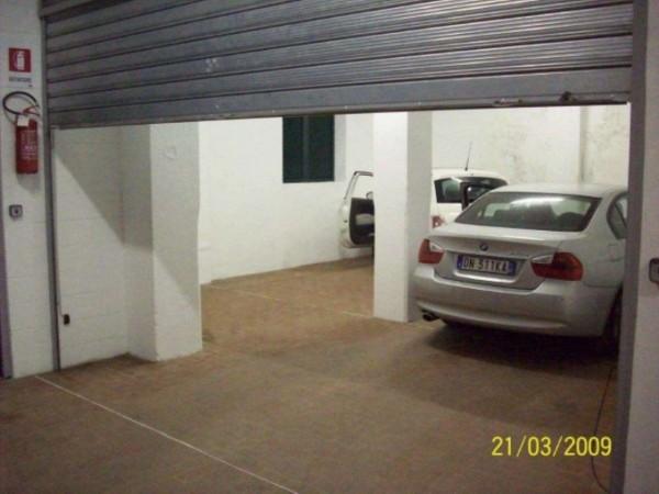 Immobile in vendita a Genova, Sestri Ponente, 45 mq - Foto 6