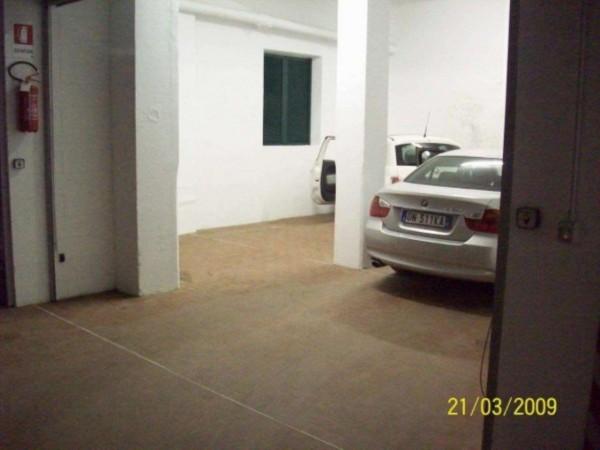 Immobile in vendita a Genova, Sestri Ponente, 45 mq - Foto 7