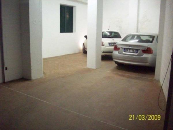 Immobile in vendita a Genova, Sestri Ponente, 45 mq - Foto 8