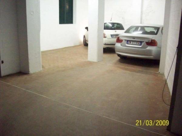 Immobile in vendita a Genova, Sestri Ponente, 45 mq - Foto 9