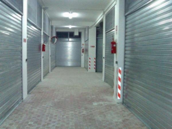 Immobile in vendita a Genova, Sestri Ponente, 45 mq - Foto 5