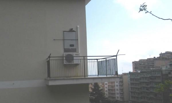 Villa in vendita a Genova, Sestri Ponente, Con giardino, 100 mq - Foto 6