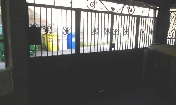 Villa in vendita a Genova, Sestri Ponente, Con giardino, 100 mq - Foto 10