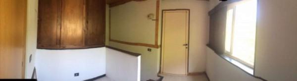 Villa in vendita a Genova, Sestri Ponente, Con giardino, 100 mq - Foto 24
