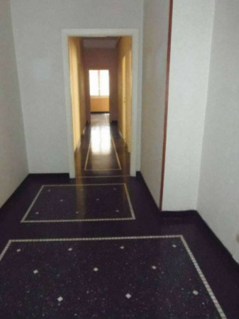 Appartamento in vendita a Genova, Sestri Ponente, 100 mq - Foto 5