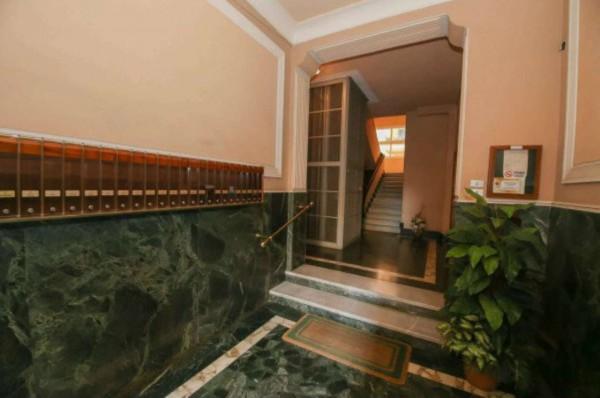 Appartamento in vendita a Genova, Sestri Ponente, 100 mq - Foto 6