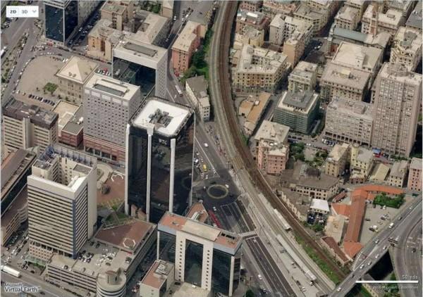 Ufficio in vendita a Genova, San Benigno, 400 mq - Foto 11