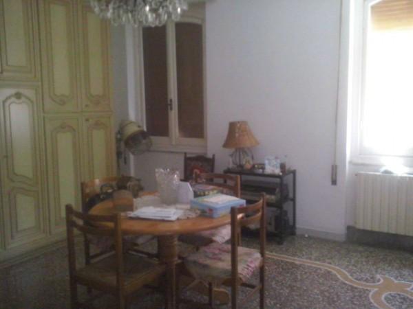 Appartamento in vendita a Genova, Cornigliano, 120 mq - Foto 13