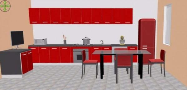 Appartamento in vendita a Genova, Cornigliano, 120 mq - Foto 27